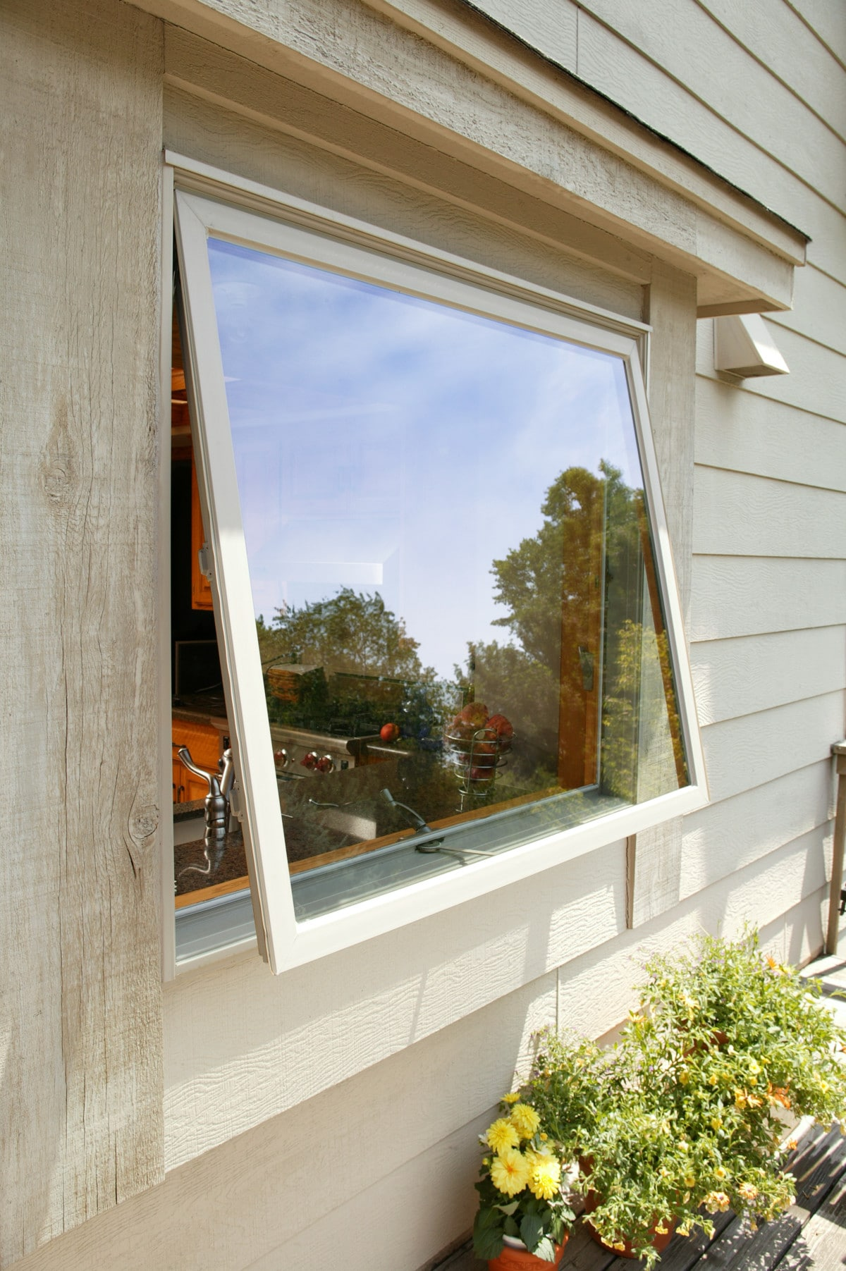 Common replacement window styles new jersey ny renewal for Anderson vinyl windows