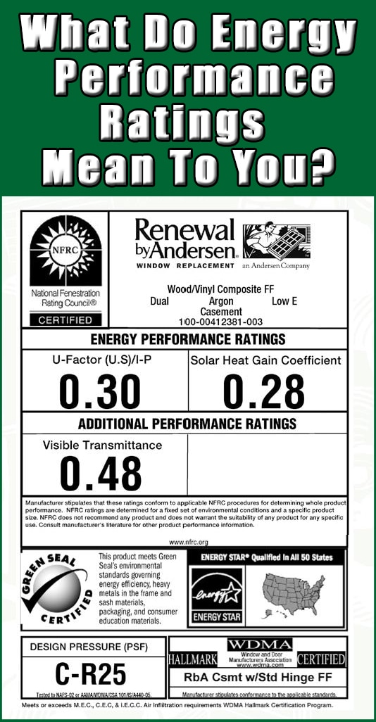 window replacement window replacement ratings