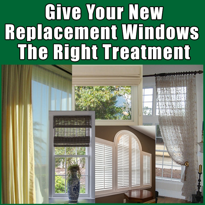 beautiful window blind treatments tdxks