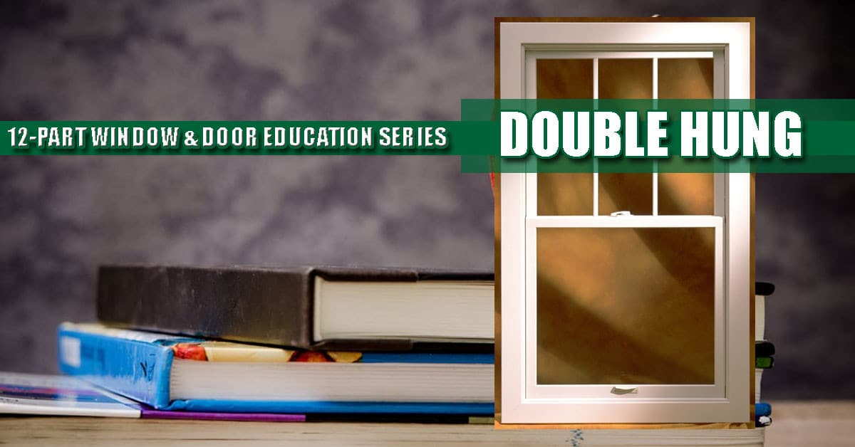 Double Hung Replacement Windows 12 Over 12 : Renewal by andersen new jersey replacement windows