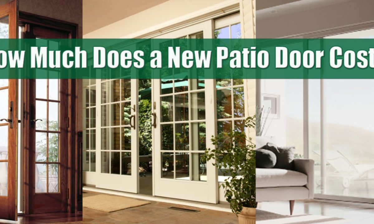 How Much Do Replacement Patio Doors Cost In New Jersey New York Renewal By Andersen Of Central Nj Ny Metro